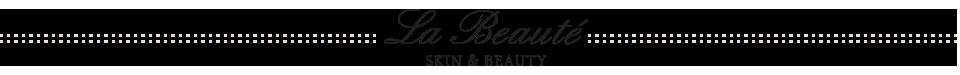 La_Beaute_dots_banner
